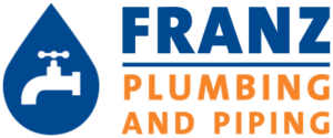 Franz-Plumbing-and-Piping-logo