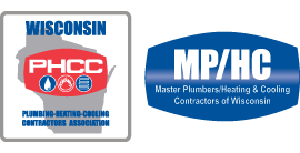 PHCC-MP-HC-logo